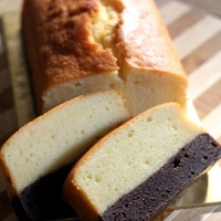 Brownie Butter Cake | Brownie Butter Cake Recipe