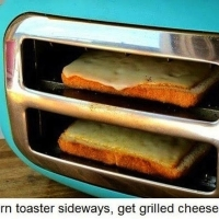 38 Amazing Kitchen Hacks - The Idea King