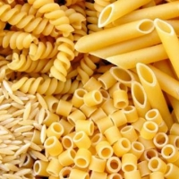 11 foods that make you hungrier | Fox News