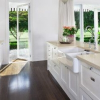 10 Kitchen Life Hacks That Will Make Cleaning This Space A Snap (PHOTOS)