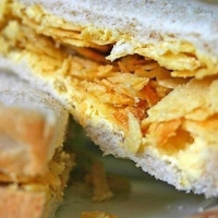 11 Irish delicacies we cannot live without · The Daily Edge