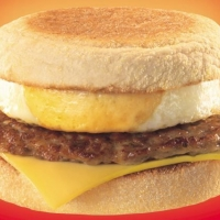 McDonald's has 'no current plans' to bring all day breakfast to the UK. At least not yet | Metro News