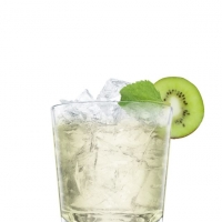 10 Best Summer Cocktails - Chew Out Loud