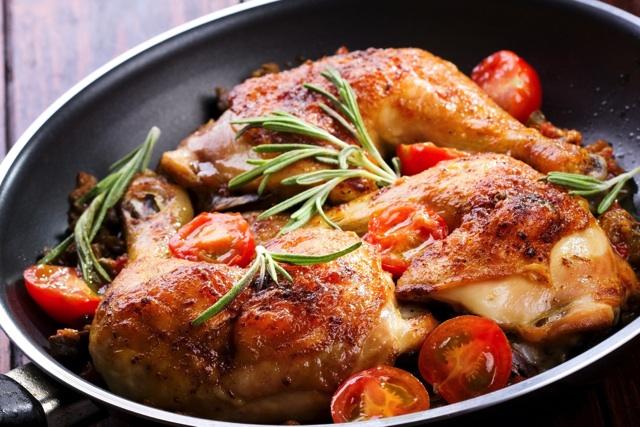 まとめ買いも安心!「鶏肉の冷凍保存」で時短・長持ちを叶えよう♩