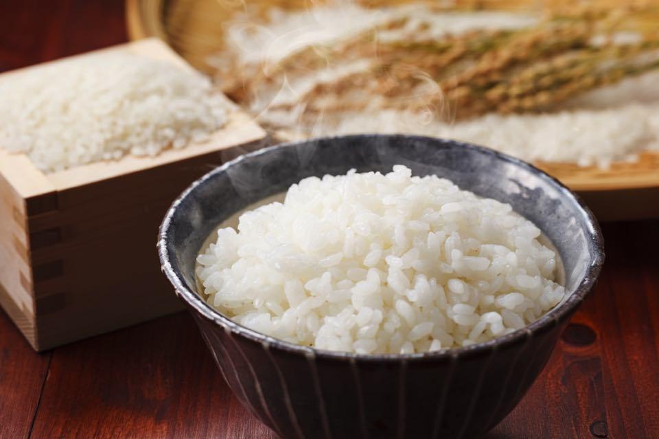 お米ふっくら!ご飯をおいしく冷凍保存する方法とコツまとめ