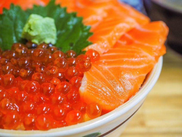 西武池袋で「秋の北海道うまいもの会」が開催!海鮮からスイーツ、肉グルメまでの画像