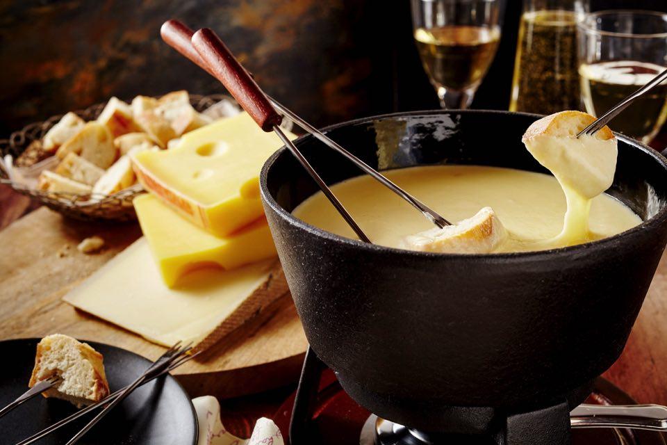 シュレッドチーズとは?