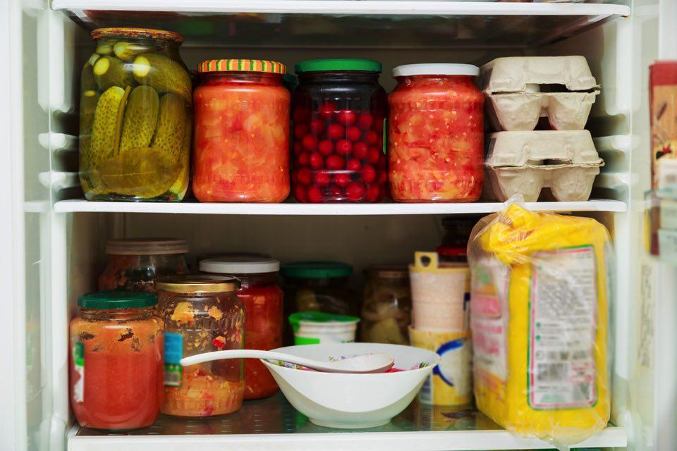 片付けのプロ直伝!冷蔵庫内をきれいに保つコツ&アイテム
