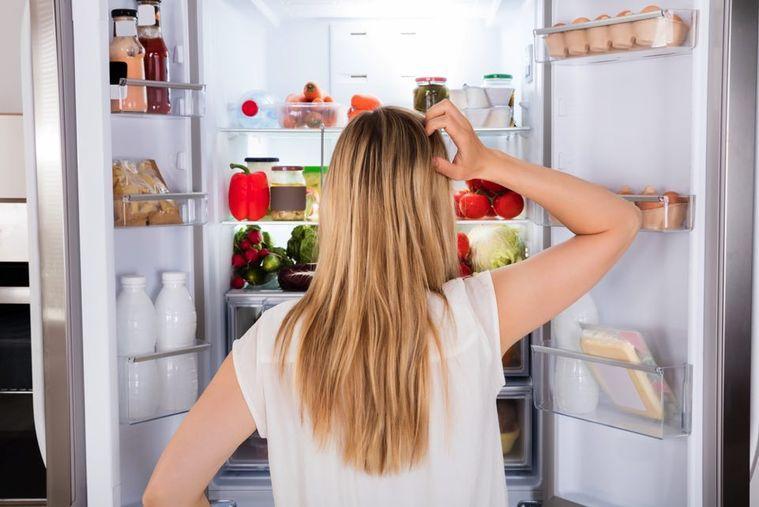 冷蔵庫の水漏れによくある4つの原因と対処法!修理費用や予防対策もの画像