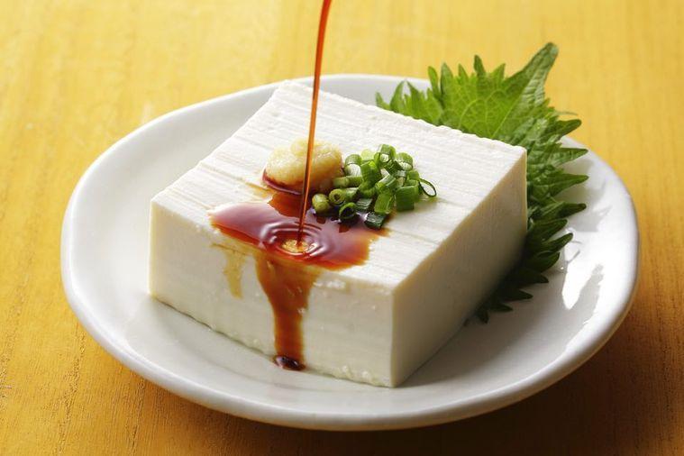 覚えておきたい「豆腐一丁」の大きさ・重さ。アレンジレシピ5選も!の画像