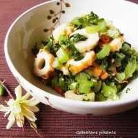 作っておけばとっても便利な「常備菜」のレシピまとめ♪