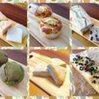 杉並区の誕生日ケーキ・スイーツ店|EPARKスイーツガイド