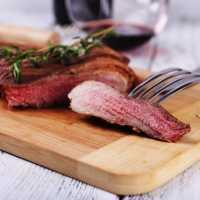 やっぱり肉が好き!「東京で赤身肉がおいしいお店」まとめ