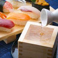 日本酒の賞味期限は未開封で一年!開封後の余りを活用すれば料理上手に♩