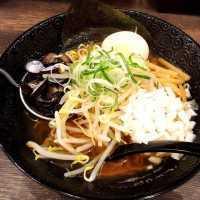二日酔い前に!「しじみラーメン」が東京で食べられるお店5選