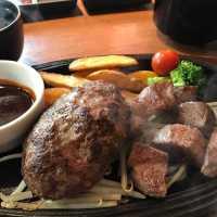 【最強ステーキ店】ミートヤザワを知ってるか!!!〜五反田ミート矢澤〜