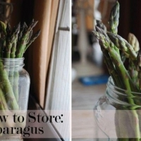 40 DIY Tricks To Make Your Groceries Last As Long As Possible - Page 2 of 4 - DIY & Crafts
