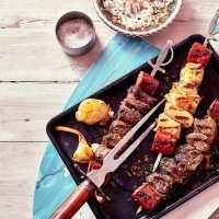 お肉好き集合!ブラジル料理「シュラスコ」とは?おすすめ店舗やレシピもご紹介