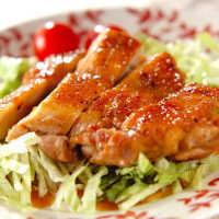 【保存版】照り焼きチキンの基本レシピ&アレンジ20選!丼とバーガー、どっちが好き?