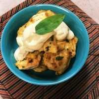 マンネリおかずを解消しよう!卵を使った「ピカタ」のおすすめレシピ・7選
