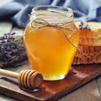 簡単すぎてビックリ!寝る前「ハチミツダイエット」の効果と方法
