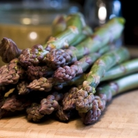 10 Incredibly Addictive New Ways to Eat Asparagus