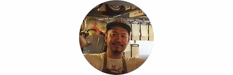 暑い日に食べたい!スパイスコーディネーター 宇賀村敏久さんの「ドライキーマカレー」【今日のおうちカレー #7月27日】の画像