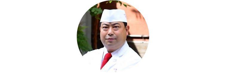 日本一簡単でおいしい!? 和食の匠 野永喜三夫さんの「ナスとひき肉のカレー」【今日のおうちカレー #7月29日】の画像