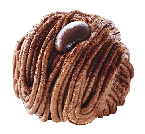 コメダに2021年秋冬の季節のケーキが登場!新作の「洋梨カスタード」を含む計4種類を販売の画像