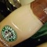 Starbucks in Your Own Kitchen   Our Life Simplified
