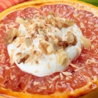 11 Unexpected Ways to Use Grapefruit