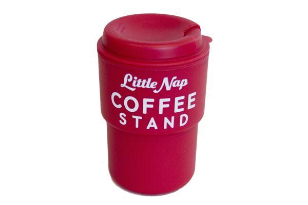 2、【代々木八幡】Little Nap COFFEE STAND(リトルナップコーヒースタンド)