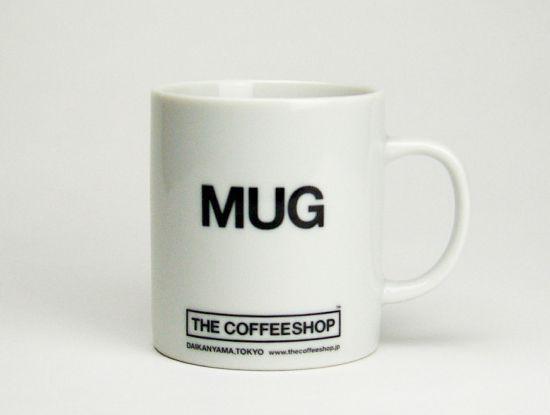 おしゃれで可愛すぎるグッズのあるコーヒーショップ「4」選♡の画像