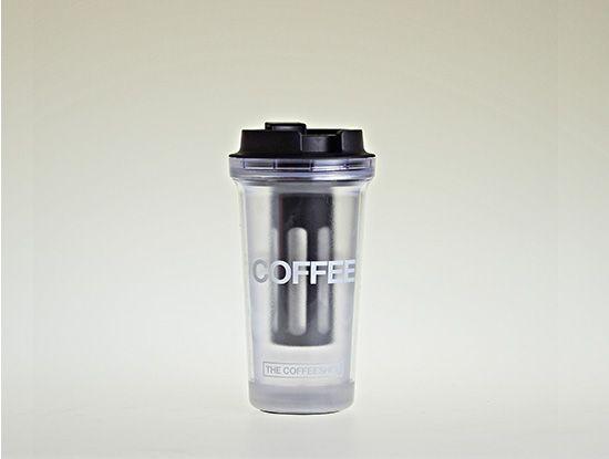 3、【代官山】THE COFFEESHOP(ザ・コ-ヒーショップ)