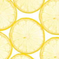 Household Hacks: Lemons | Skinny Mom | Where Moms Get the Skinny on Healthy Living