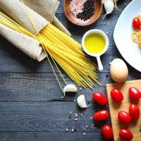 材料はたった2個だけ!ヌテラと卵で作る簡単ブラウニーのレシピ