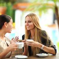 恵比寿&代官山の雰囲気の良いテラス席があるカフェを厳選♡