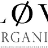 LOV organic公式 hp(仏語)