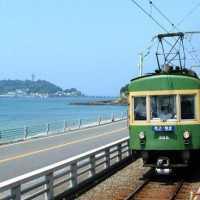 【厳選】江ノ島食べ歩きグルメ7選!デートや観光にもオススメ♪