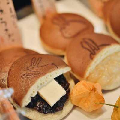 神奈川旅行のお土産はこれに決まり♩おすすめお土産24選
