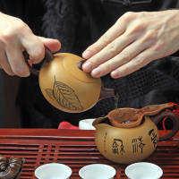 魅力あふれる島国・台湾で生まれた「台湾茶」。豊富な種類とその効果をご紹介
