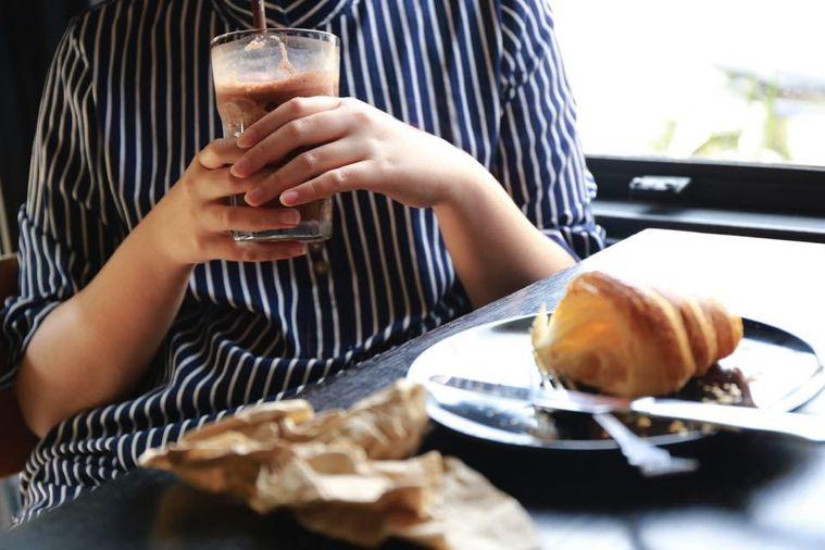 国立の人気カフェ「サーカス」はゆっくり過ごしたい時におすすめ☆の画像