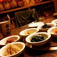 福岡で人気の韓国料理屋さん7選!本場の味を楽しむならココ♪