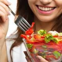 マンネリ解消!ダイエット中もうれしい人気のサラダレシピ30選