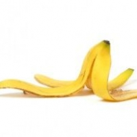 Can You Really Use Banana Peels to Whiten Your Teeth? - Southeast Family DentalSoutheast Family Dental