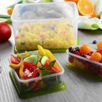 暖かくなったら要注意!お弁当のサラダを傷ませないコツとおすすめレシピ