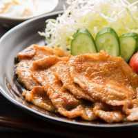 定食屋の味に近づく!生姜焼きを柔らかく仕上げる簡単テク