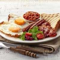 朝ごはん、ちゃんと食べてる?大切なのはバランスと時間帯!