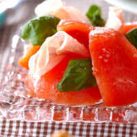 5分から作れる!トマトサラダの簡単レシピ18選