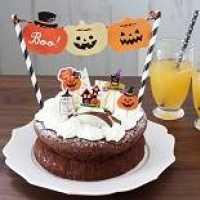 渋谷区の誕生日ケーキやスイーツ EPARKスイーツガイド
